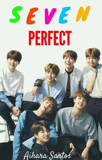 Seven Perfect (Hiatus)