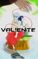 VALIENTE by mariaavila35728