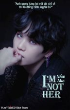 [Yoonmin] I'm not her by dii_jmjb_