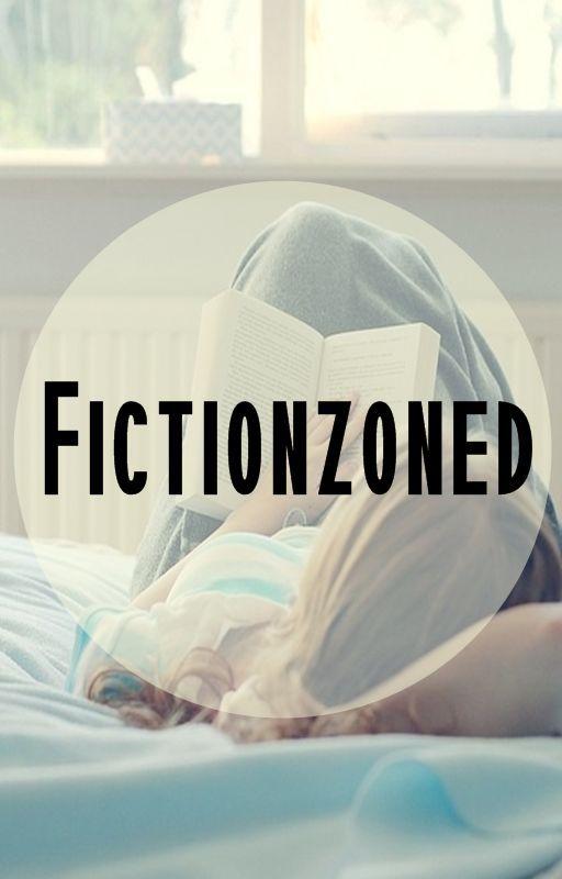 Fictionzoned by soulmatesanddestiny