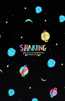 Đọc truyện Sharing