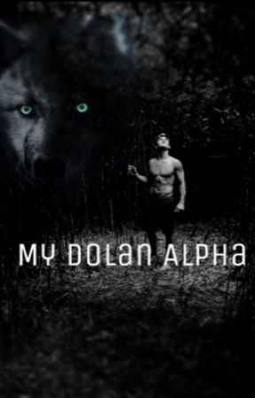 My Dolan Alpha by tishh_please