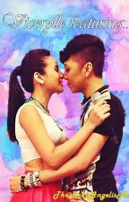 ViceRylle featuring... by TheRealAngelisME