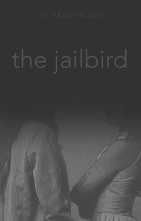 [MoonSun] Tù nhân | The Jailbird by 31isThirstyOne