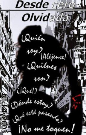 TMNT Amor Mutante by nickily2003