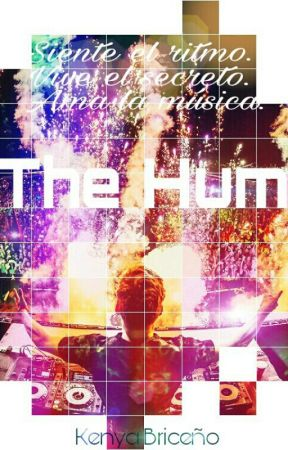 The Hum by Kenyabm1