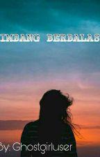 Imbang Berbalas by ghostgirluser