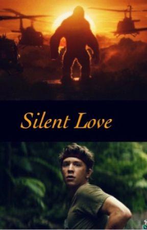 Silent Love by taryngower