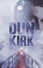 Dunkirk → Tommy  by shalabiz