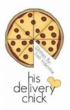 His Delivery Chick by smoakly