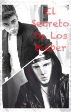 EL Secreto De Los Bieber by LilJarie