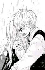 Chỉ vì tôi yêu em!!!(full) by Rii_su