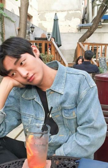 Đọc Truyện [Produce 101] If I Was Your Boyfriend. - TruyenFun.Com