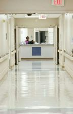 Hospital: ¿Paciente o Medico? [Rol Play] by Lagrima_08