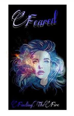 Feared by FindingTheFire