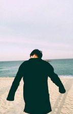 🌼Boys Over Flower🌼 - BTS x Hoseok by cj_smiley