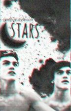 Stars [GRETHAN] - Spanish Version by MrsBiersack69