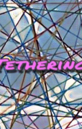 Tethered by gay_feelings