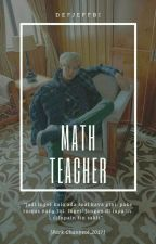 0.1math teacher ✖ PCY by defjeffbi