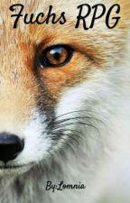 Fuchs RPG by lomnia