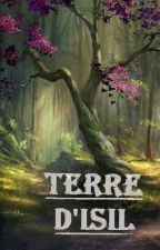 Terre d'Isil by user55749345