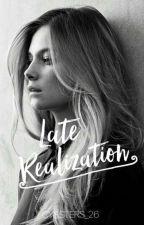Late Realization by Cyiesters_26