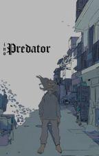 Predator| Yandere x reader oneshots| by SugaryMints