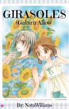 Girasoles (gakuen alice)✔ by __LuckyGirl__