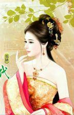 Hoàng Cung Tư Truyện by Hyn_Ji_