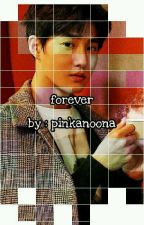 forever [suho x irene] [complete] by pinkanoona