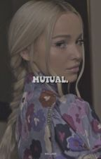 MUTUAL | harrison osterfield [2] by stlnskxronniex