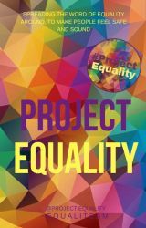 Project Equality by ProjectEquality