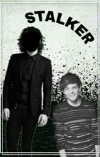 STALKER|| •Larry Stylinson• by special605