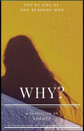Why ?( Mädchen lügen nicht ff) - - Kapitel 12 - - Wattpad