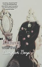 Living with Bangtan Boys [BTS and APink ff] by Amarizeanth