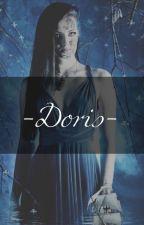 Doris by pzll6473
