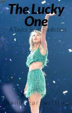 The Lucky One: Lil Sis Sequel by handheartwriting