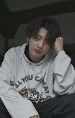 🍉||• Imagine || - Jungkook, My boyfriend!❤