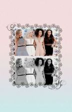 which song?//little mix by itsmeperrie