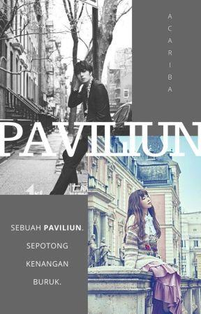 PAVILIUN by acariba