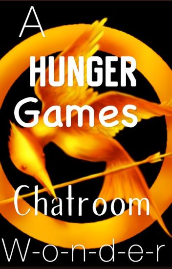 part two of hunger games