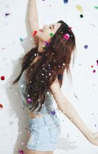 Love hurts [ SeoSic ] by MoonSky_GJ