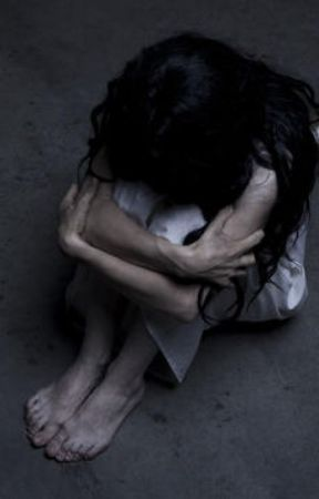 Der Teufel lässt mich nicht sterben [Black Butler] by WeepingPegasus