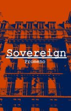 Sovereign by Promeno