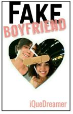 Fake Boyfriend ●J.C● by iQueDreamer