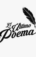 Anotando sentimientos by el_ultimo_poema