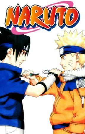 Survivors •Various!Naruto x Oc• by KaminariDreyar