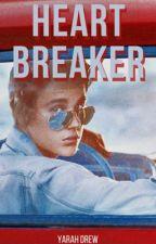 HeartBreaker by dearYARAH