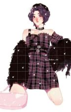 Amor de K-popers (chicoxchico) by Alex-Neko15