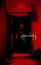 [1] sterility.  by LITTYBABIE